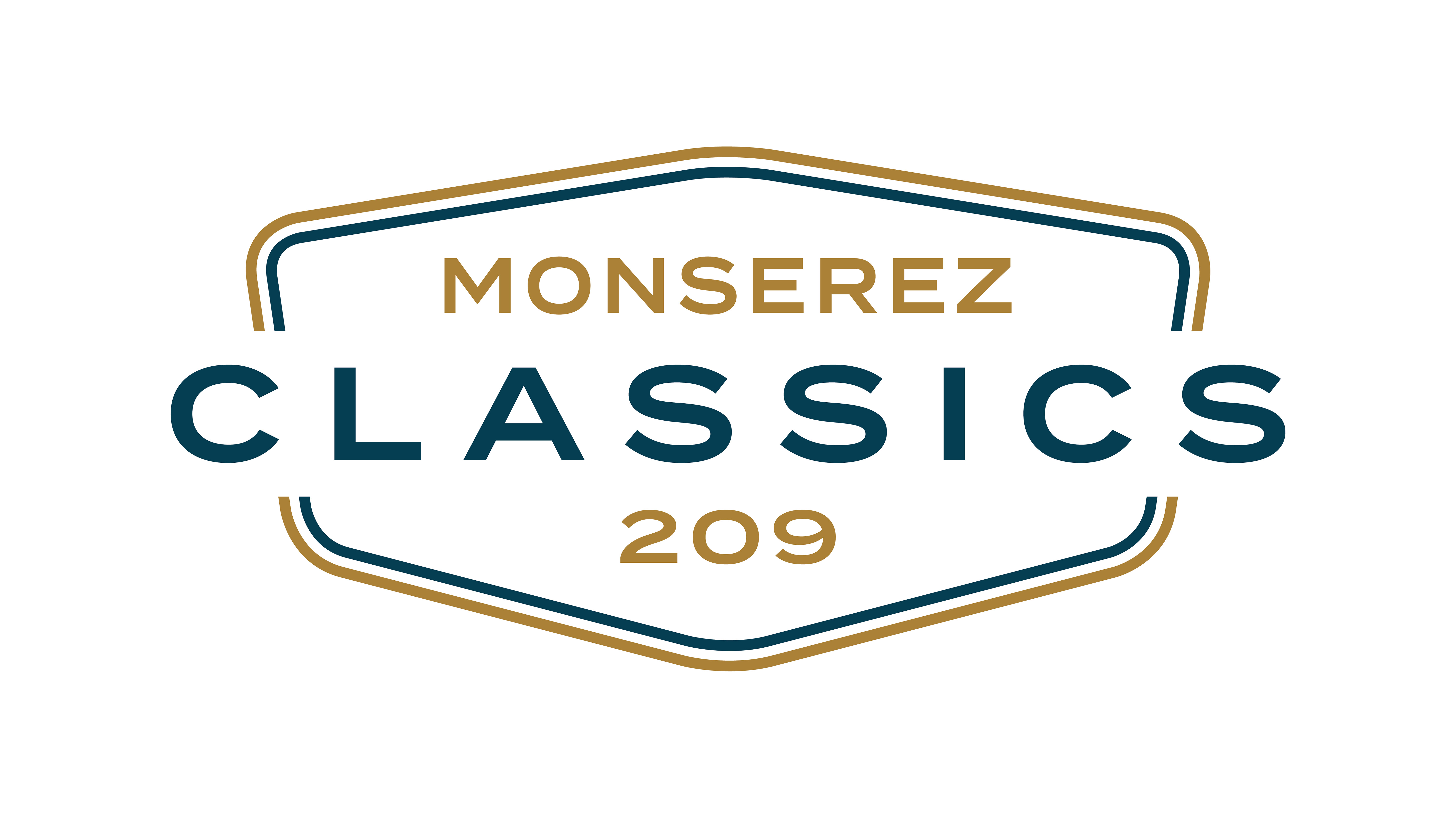 Monserez Classics